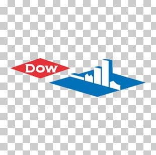 Building Materials Architectural Engineering Dow Jones Industrial Average PNG