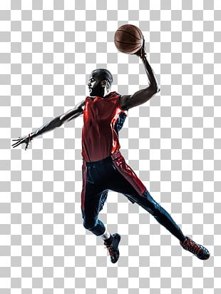 Basketball Slam Dunk Stock Photography Jumping PNG