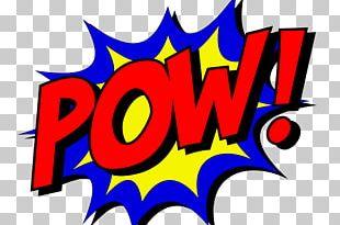 Batman Superman Comic Book Superhero Comics PNG