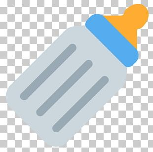 Emoji Domain Sticker Emojipedia PNG, Clipart, Domain, Emoji, Emoji