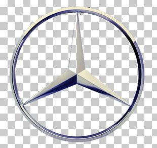 Mercedes-Benz Ford Motor Company Car Land Rover Mercedes-Stern PNG