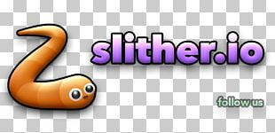 Slither.io Agar.io Kids Math Game Android PNG