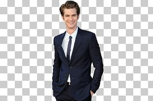 Businessman PNG