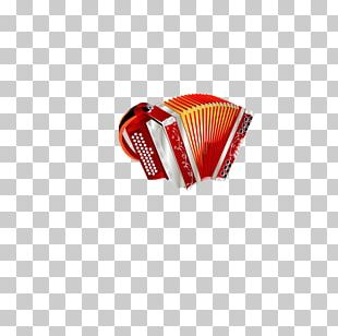 Piano Musical Instrument Accordion Euclidean PNG