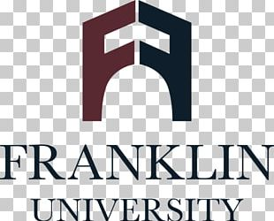Franklin University Education Master's Degree Student PNG