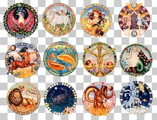 Zodiac Astrological Sign Horoscope Libra Cancer PNG