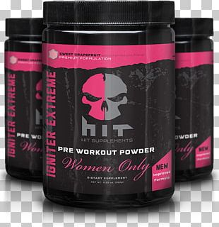 Dietary Supplement Branched-chain Amino Acid Brand Muscle Magenta PNG