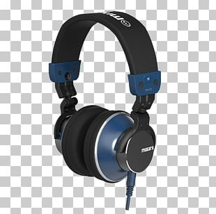 Headphones Disc Jockey Audio AIAIAI TMA-2 DJ Preset DJ Mixer PNG