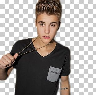 Justin Bieber Believe Tour The Butterfly Effect Beliebers Spotify PNG
