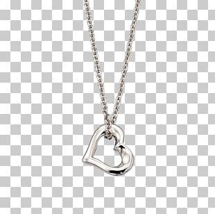 Locket Cross Necklace Jewellery Bracelet PNG