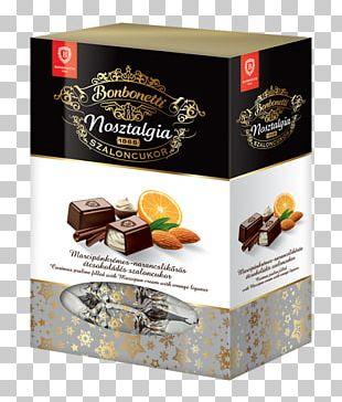 Praline Szaloncukor Marzipan Chocolate Candy PNG