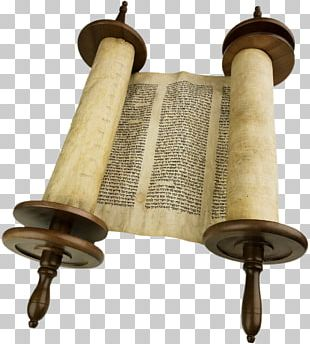 What Is The History Of The Book? Young's Literal Translation Bible Genesis What Is Military History? PNG