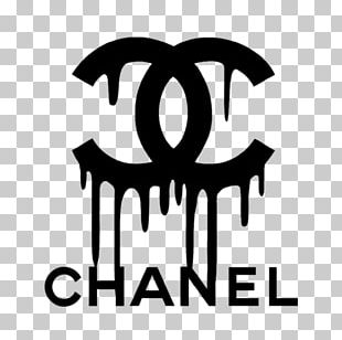 Chanel Logo Portable Network Graphics Brand PNG