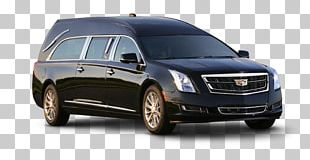 2017 Cadillac XTS Car Luxury Vehicle Cadillac CTS PNG