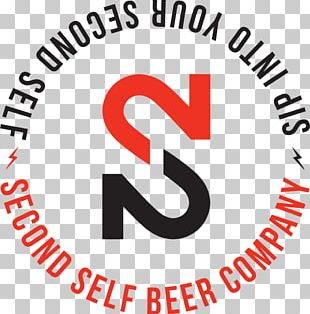 Second Self Beer Company Red Brick Brewery India Pale Ale PNG