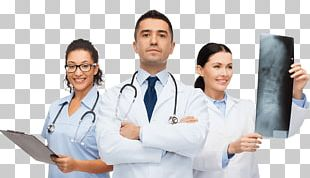 Physician Medicine Surgery Stock Photography Health Care PNG