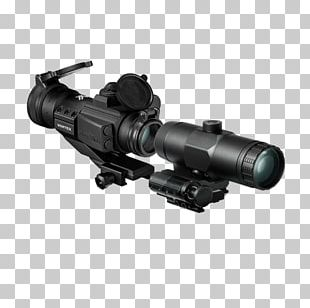 Red Dot Sight Telescopic Sight Reflector Sight Green Dot Corporation PNG