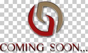 Thepix Logo Trademark Gold Rush Gaming PNG