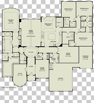 Drees Custom Homes Png Images Drees Custom Homes Clipart Free Download