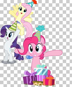 My Little Pony: Friendship Is Magic Rarity Pinkie Pie Twilight Sparkle PNG