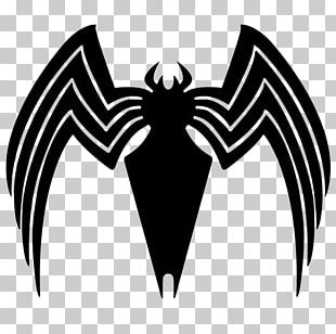 Venom Spider-Man Flash Thompson Eddie Brock Marvel Comics PNG