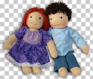 Waldorf Education Waldorf Doll Child Infant PNG