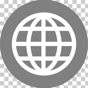 Computer Icons Internet World Wide Web PNG