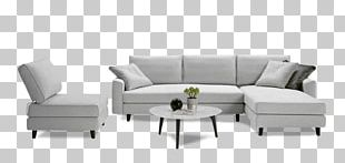 Couch Living Room Sofa Bed Furniture Recliner PNG
