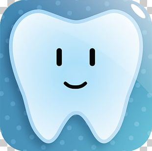 Tooth Child Dentist Education Toddler PNG