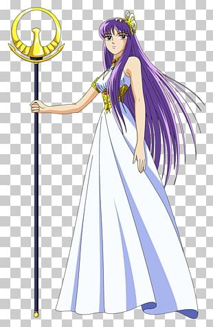Athena Pegasus Seiya Saint Seiya: Soldiers' Soul Saint Seiya: Knights Of The Zodiac Aquarius Camus PNG