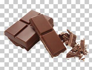 Chocolate Cake Chocolate Bar Chocolate Brownie Hot Chocolate White Chocolate PNG