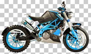 KTM 200 Duke Bajaj Auto Motorcycle KTM 125 Duke PNG