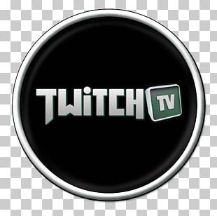 Minecraft Twitch Streaming Media Video Game Live Streaming PNG