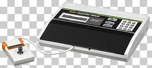 Super Nintendo Entertainment System Super Cassette Vision Video Game Consoles Epoch Co. PNG