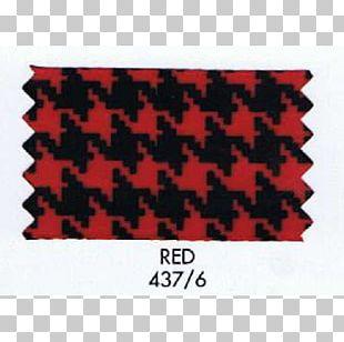 Textile Badge Name Tag Damask Plastic PNG