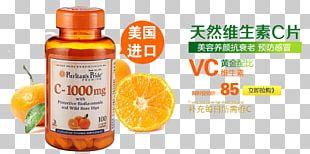 Vitamin C Nutrient Vitamin D PNG