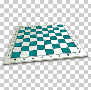 Chessboard Chess Piece Board Game King PNG