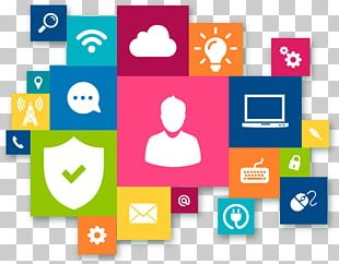 Computer Science Information Technology Course Alison PNG