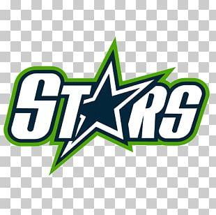 St. Thomas Stars SSStar Marine Komoka Kings Golden Stars Academy PNG