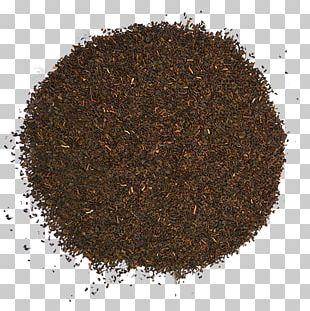 Tea Production In Sri Lanka Tea Leaf Grading Earl Grey Tea Green Tea PNG
