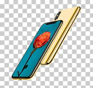 IPhone 8 Plus IPhone 7 Plus Apple IOS 11 PNG