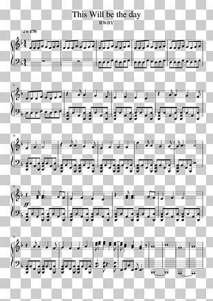 Sheet Music Music Choir Piano PNG