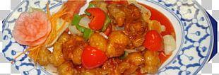 Sweet And Sour Chinese Cuisine Thai Cuisine East Gourmet Mediterranean Cuisine PNG