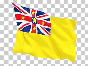 Australia Flag Of Papua New Guinea Flag Of The United States PNG