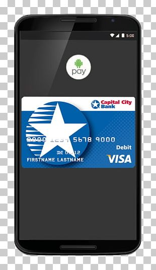 Feature Phone Smartphone IPhone Apple Pay Mobile Payment PNG