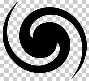 Logo Black And White Brand Circle Font PNG