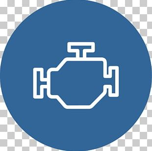 Organization Management Service Business PNG