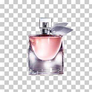 Perfume Lancôme La Vie Est Belle Eau De Toilette Eau De Parfum PNG