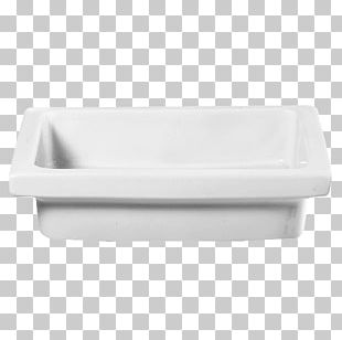 Soap Dishes & Holders Kitchen Sink Bathroom PNG
