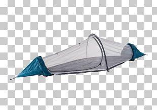 Tent Hammock Camping Bivouac Shelter Camp Beds PNG